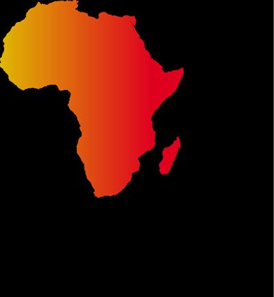 Le Blog d'Afrilangues
