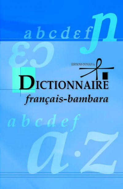 dictionnaire_bambara