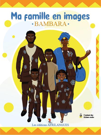 ma-famille-en-images-bambara-afrilangues