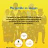couverture-2-ma-famille-en-images-bambara-afrilangues