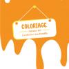 coloriage-bambara