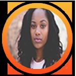 Cours de langues africaines - Apprentissage de langues africaines- Traduction - Interprétariat